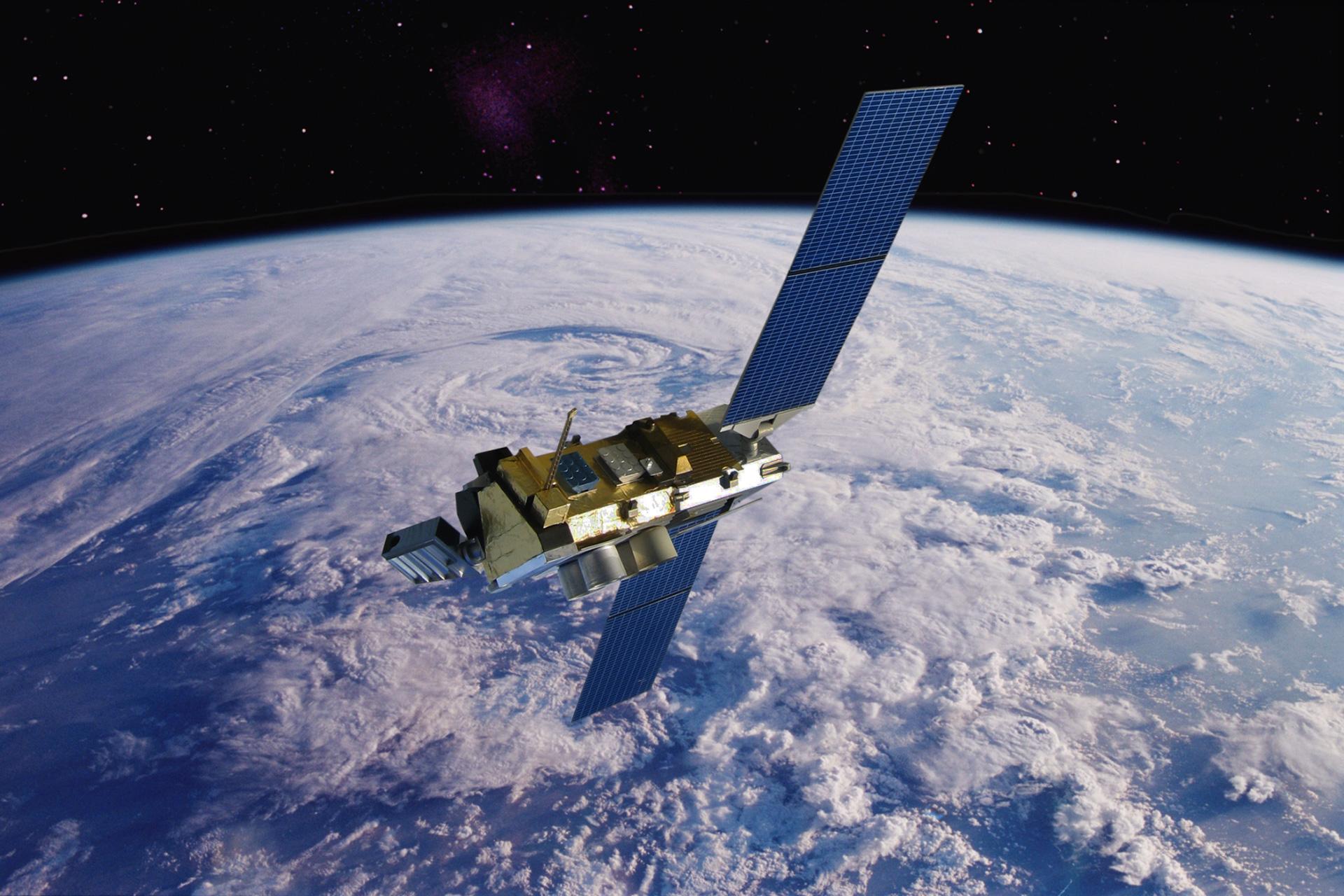 nasa satellite images - 1200×675