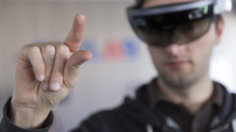 axa attracts the world u2019s top developers at devoxx